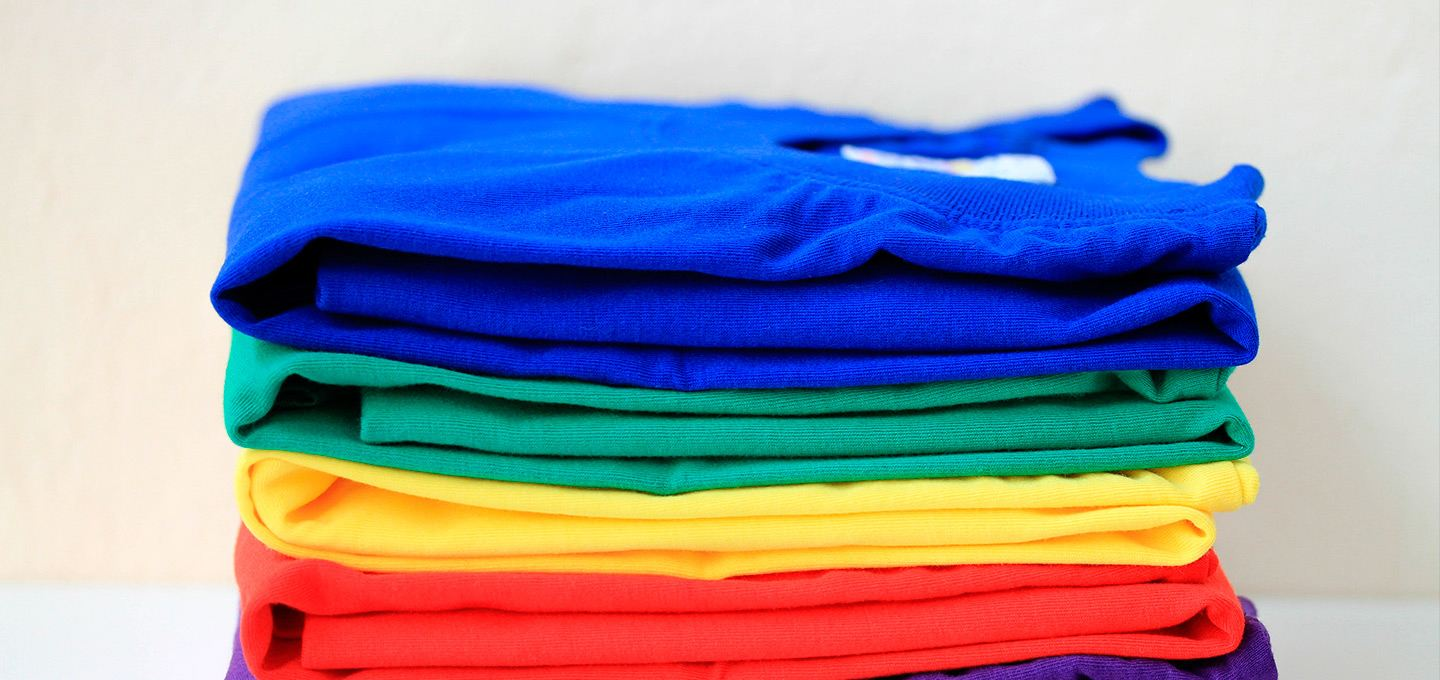 Wholesale clothing for printing: All you need to know