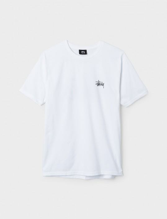 Wholesale Clothing for Printing, Stüssy