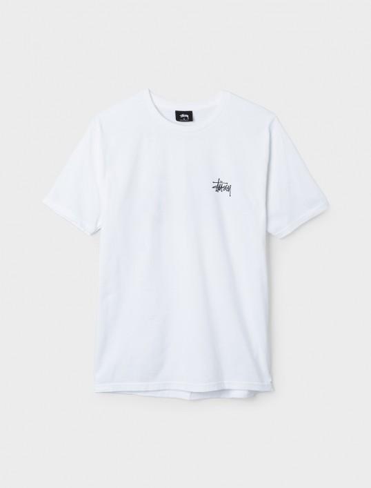Bulk T-shirt Printing: Best tactics and examples!
