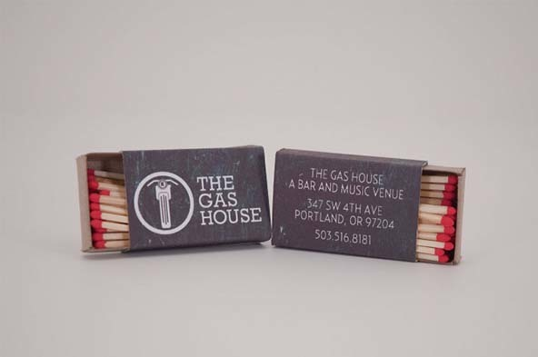 26 Creative Business Card Alternatives You Will Never For