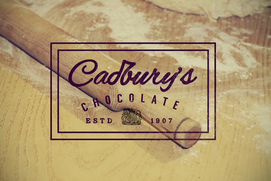 cadburys-vintage