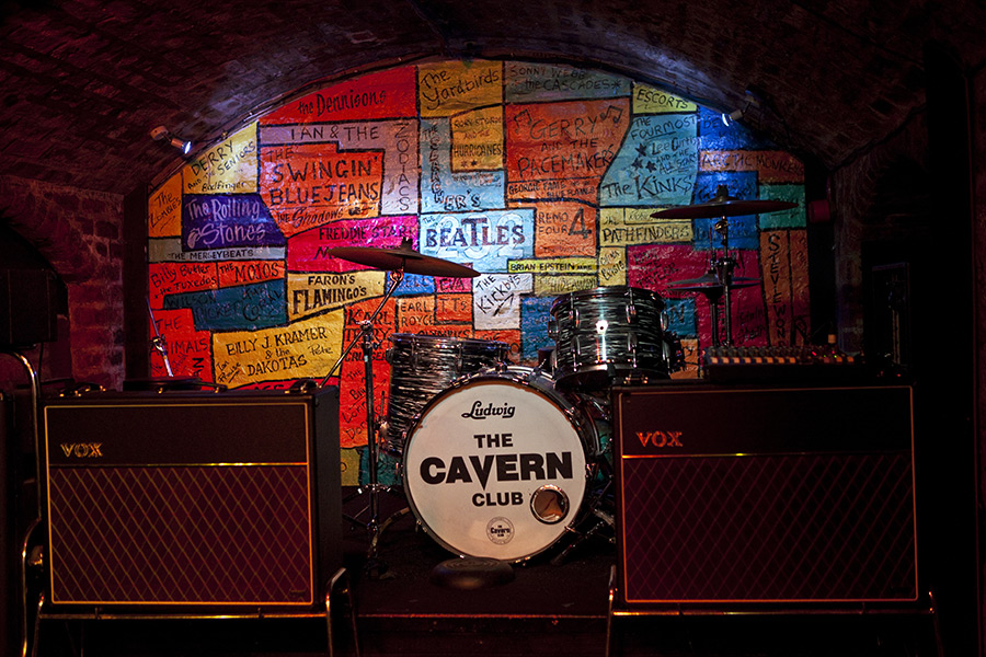 cavern-club-famous-wall