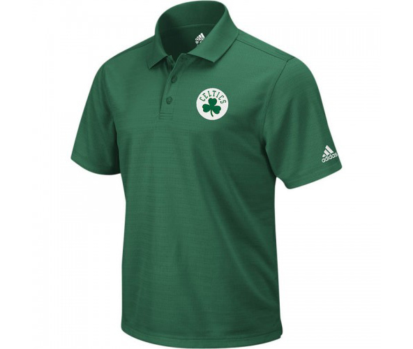 celtics polo shirt, celtics, polo shirts, embroidery