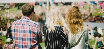 How to plan an event for little money