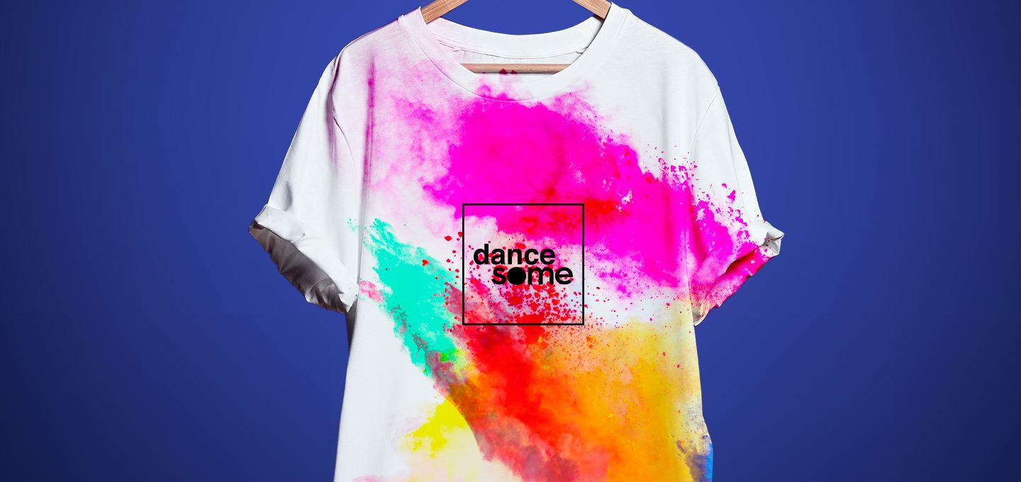 408e59553 Party T-shirts: 12 ways to promote at a club with T-shirts