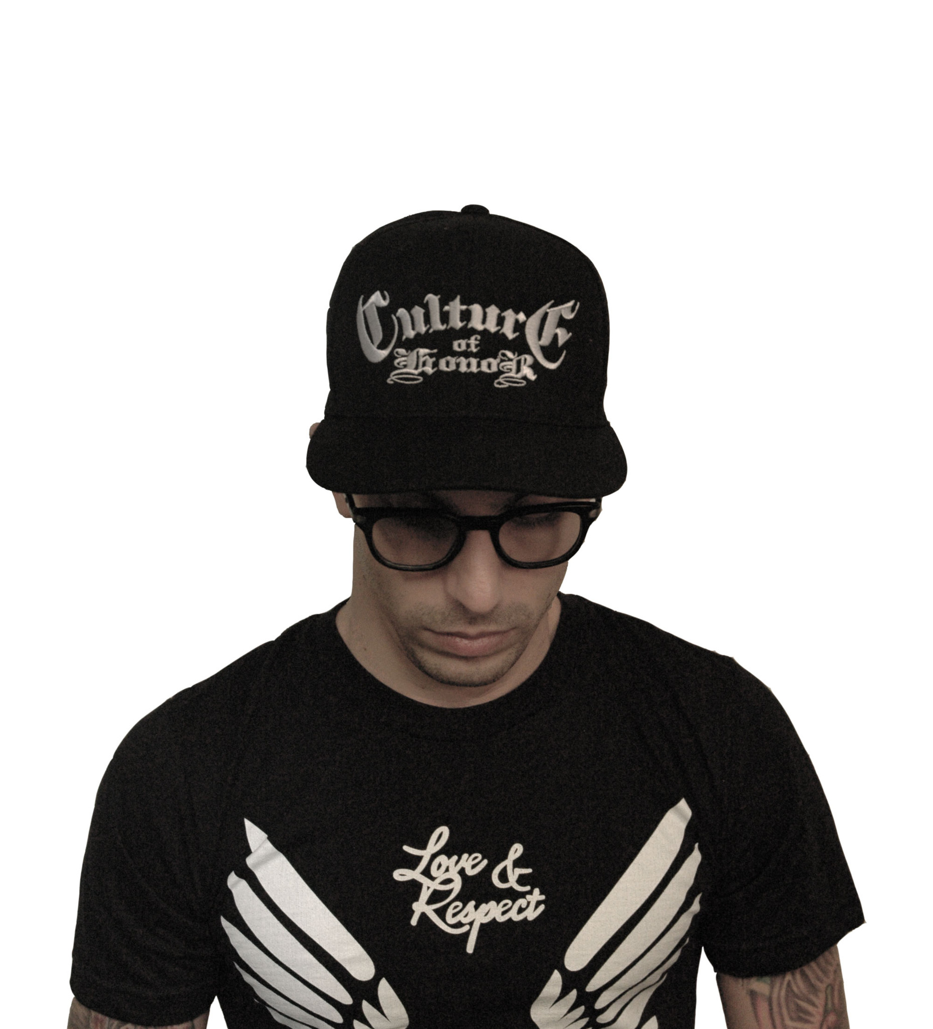 coh_mens_fitted_cap