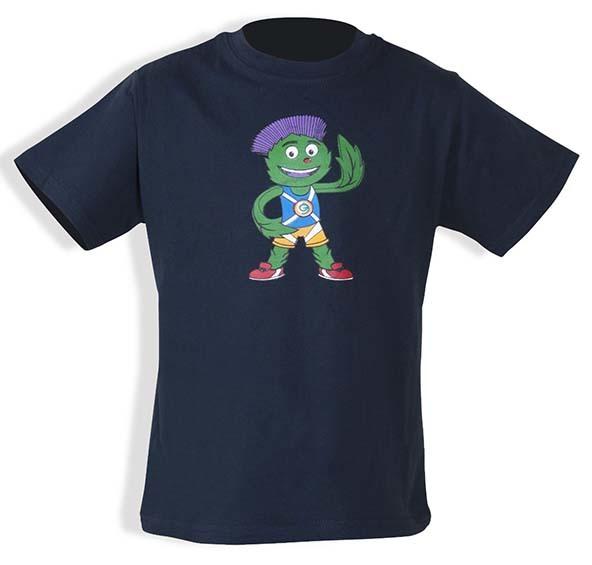 Glasgow 2014 commonwealth games t shirts printsome blog for Brighton t shirt printing