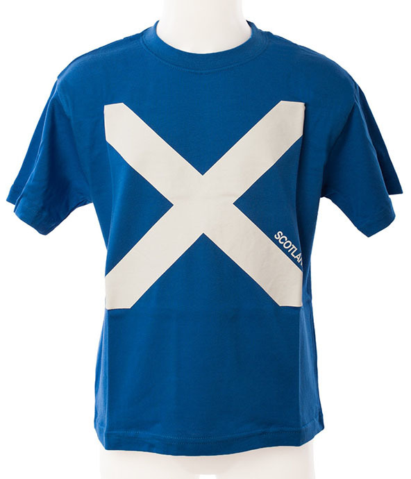 Glasgow commonwealth games t shirts printsome