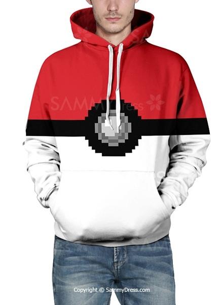 cool hoodies in UK
