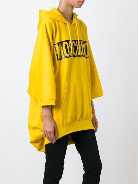 coolest hoodies