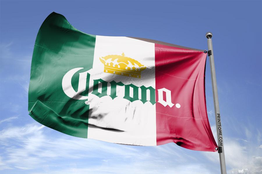 corona_mexico