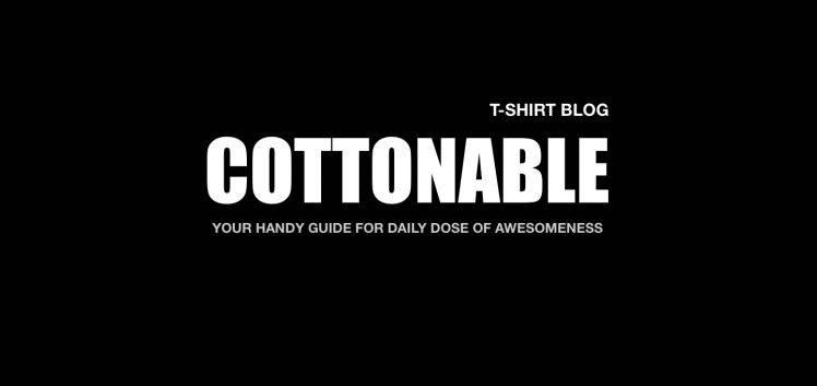 Cottonable