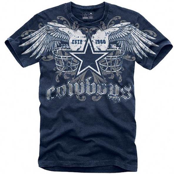 dallas, cowboys, nfl, t-shirt, football