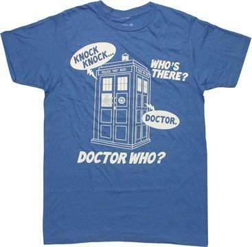 custom t-shirts uk, dr who