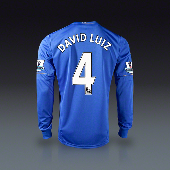 david luiz, chelsea, premier league, football, transfer