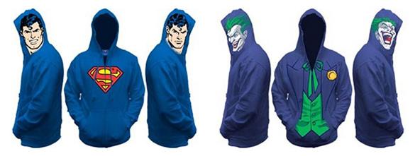 Chewbacca Hoodie, printed hoodies, t-shirt printing, hoodie printing, t