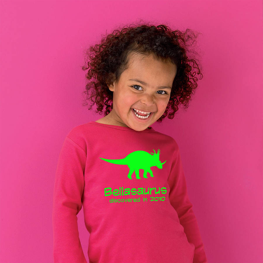 best dinosaur t-shirts, t-shirts with dinosaurs, crazy dinosaur t-shirts, dinotees