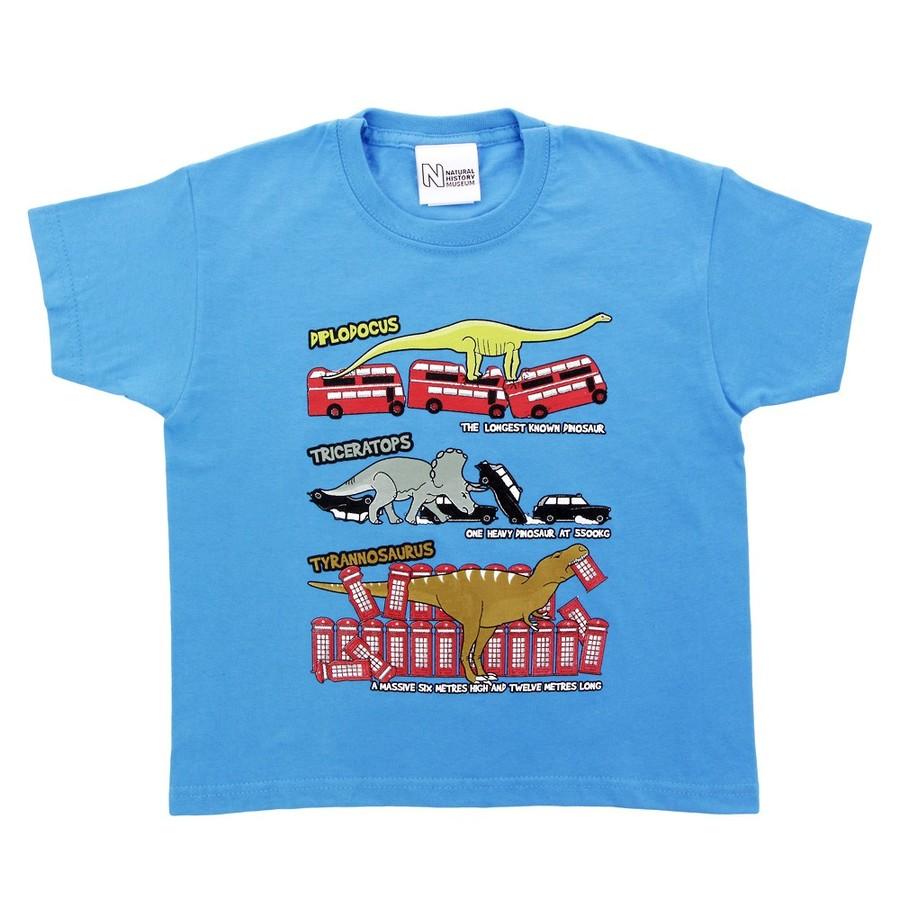 best dinosaur t-shirts, t-shirts with dinosaurs, crazy dinosaur t-shirts, dinotees