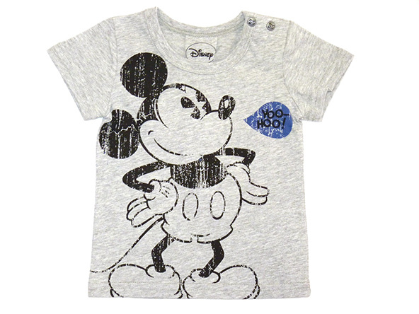 mickey mouse, mickey mouse t-shirt, disney, disney t-shirt, unofficial t-shirt