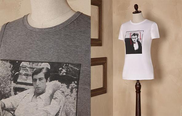 Dolce   Gabbana UK, Dolce   Gabbana t-shirts, t-shirt design d87d99ca6b23