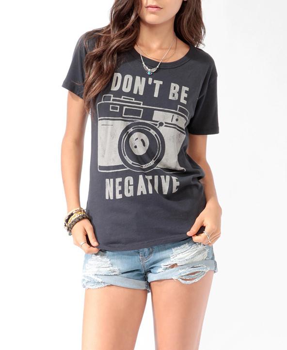 T shirt design inspiration photography t shirts t shirt for Company t shirt design inspiration