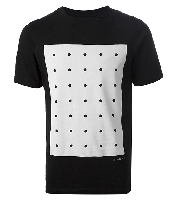 dots t-shirts, dots geometric t-shirts, geometric patterns, geometric t-shirt