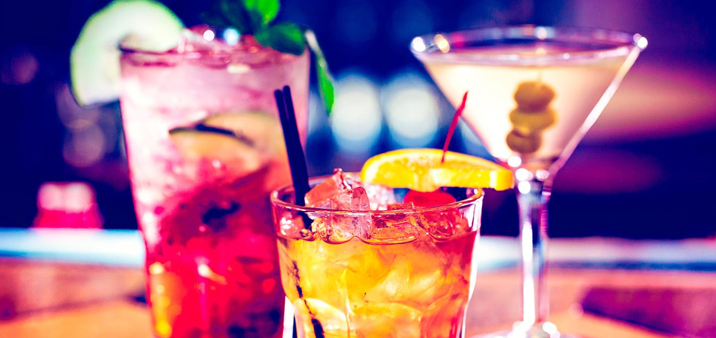 4a1ef428f1d Best drinks etiquette for events taking place in the UK and Europe