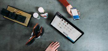 e-commerce marketing mistakes