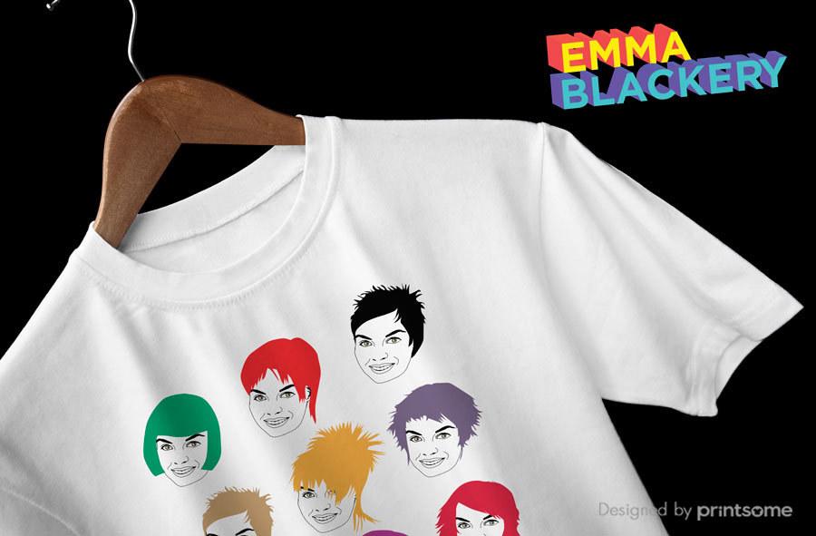 emma-wig-tshirt