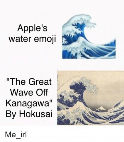 waveemoji