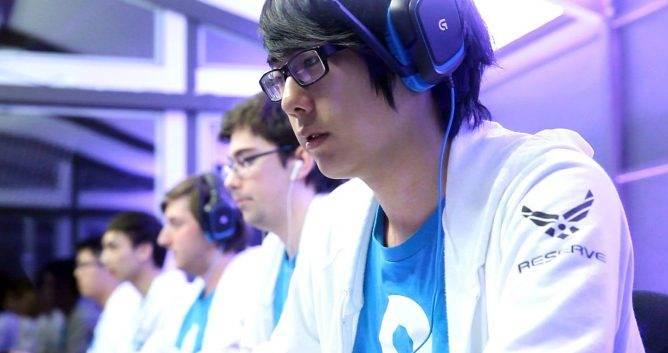 esports teams, cloud9, hero image