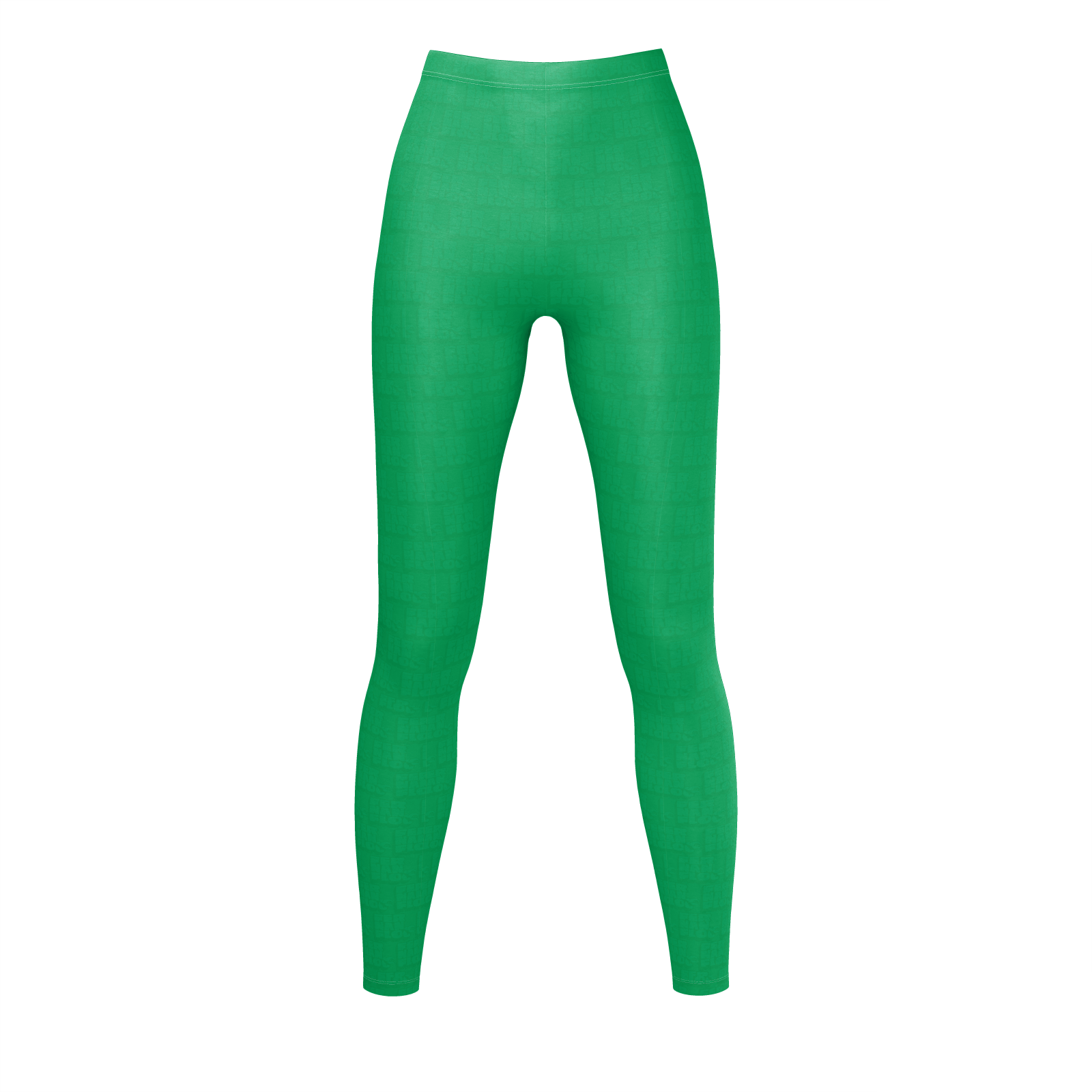 YouTuber Merchandise, Fernanfloo, Leggins