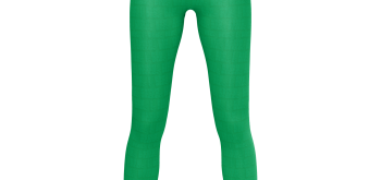 Fernanfloo Leggings