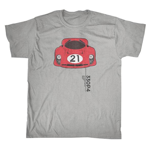 ferrari, ferrari t-shirt, ferrari car t-shirt, unofficial t-shirt