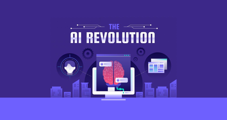Fintech AI