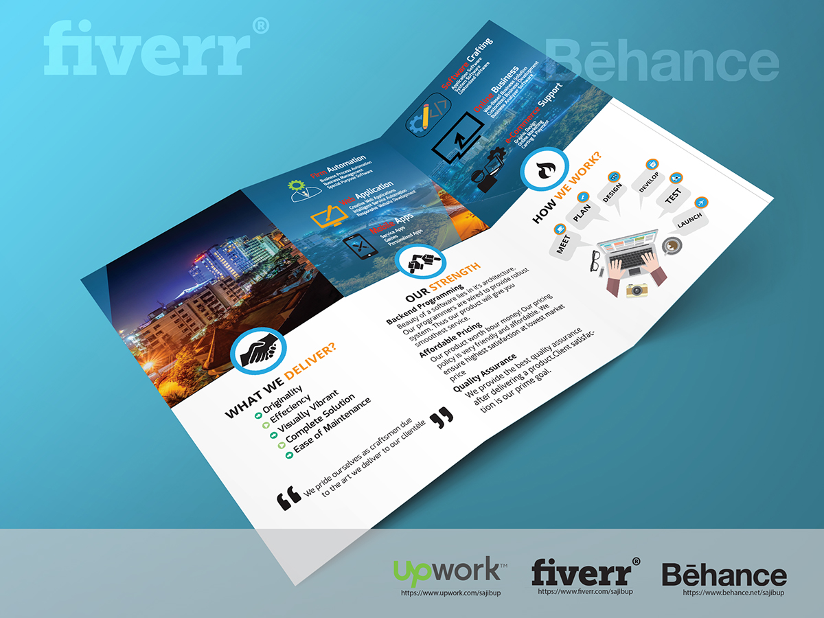 awesome flyer templates for your next event flyer template