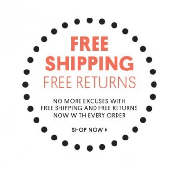 free return