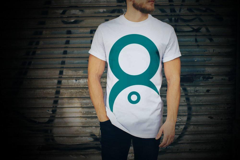 100 t-shirt templates