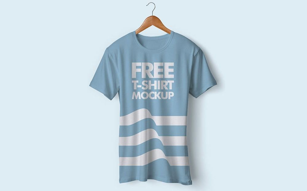 100 t shirt templates for download that rock the casbah. Black Bedroom Furniture Sets. Home Design Ideas