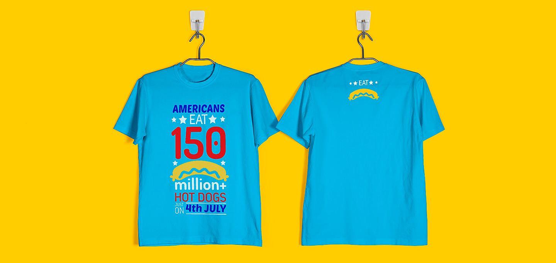 36c8b6a3 Political T Shirts Canada - DREAMWORKS