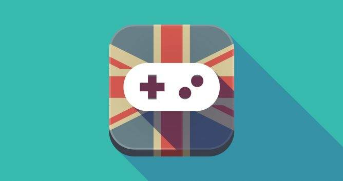 Gaming Events in the UK