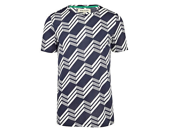 geometric lines, geometric lines t-shirt, geometric patterns, geometric t-shirts
