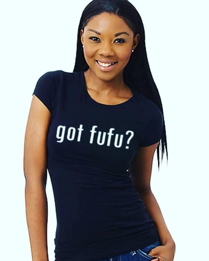 got fufu 4