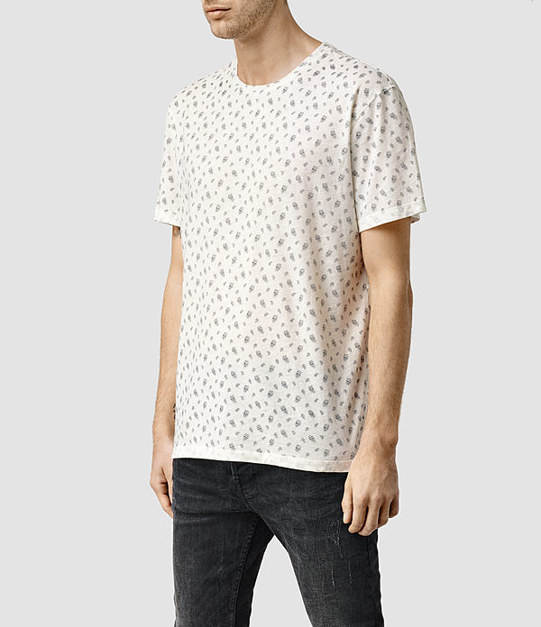 great t-shirt brands examples