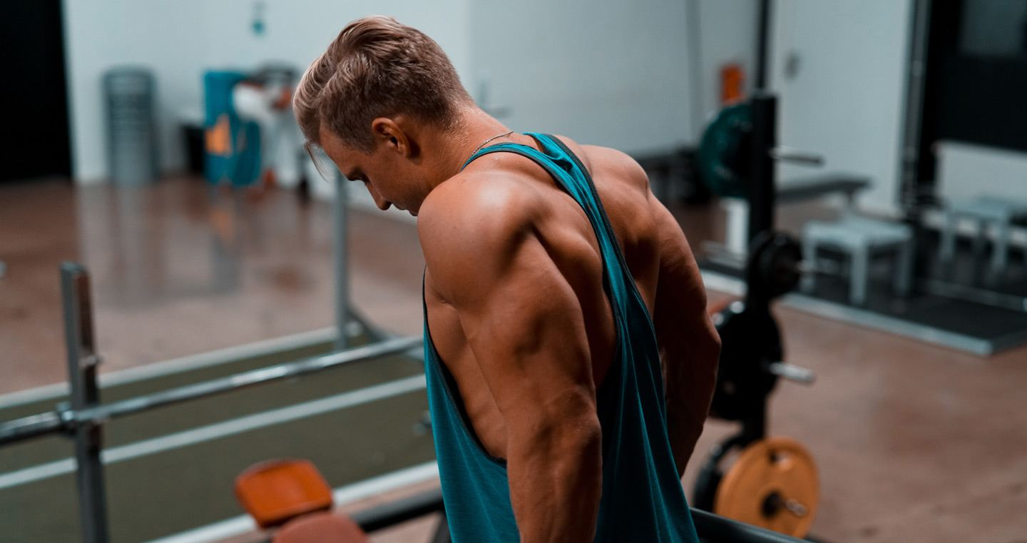 gym vests, header image