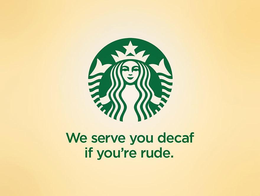 honest-slogans-brands-clif-dickens-3