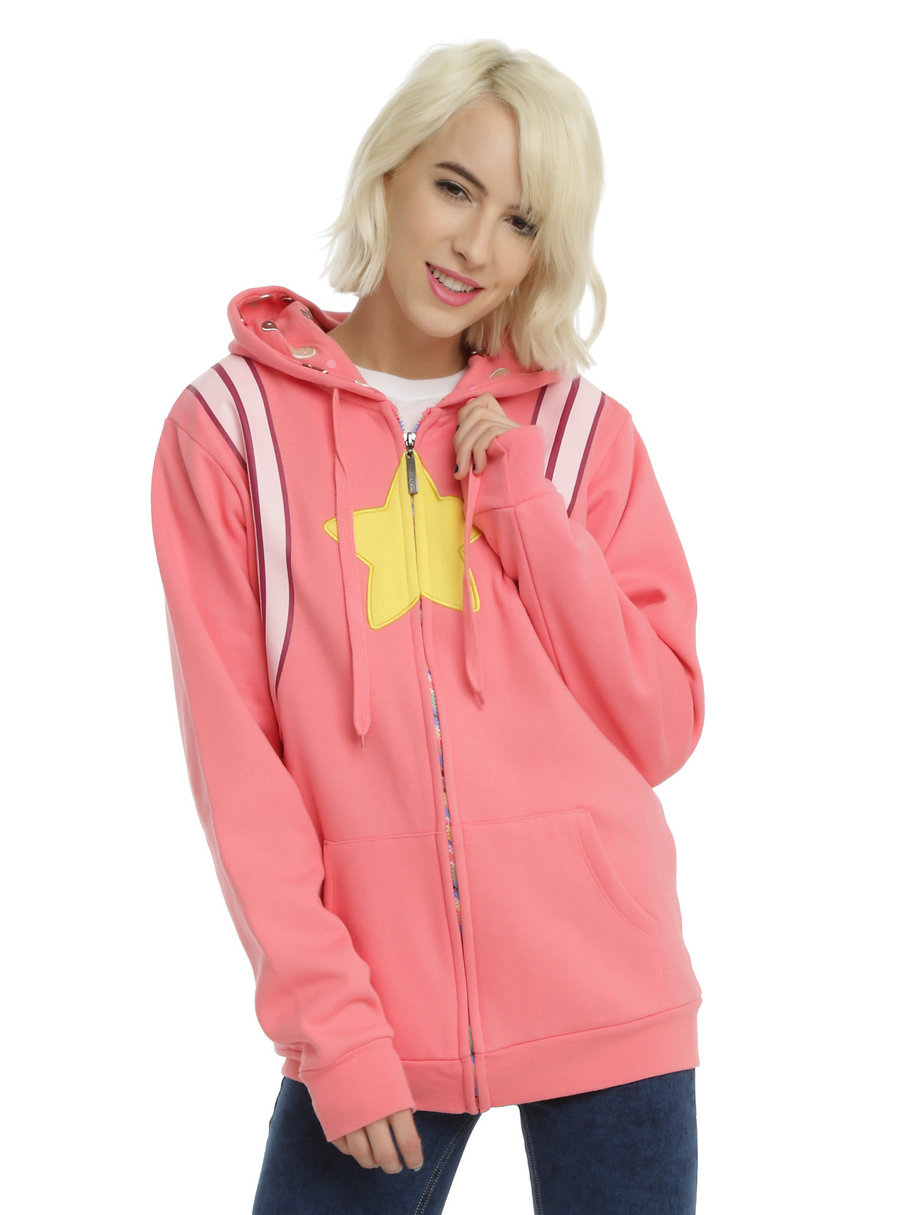 Jimmy Jazz girls' clothing provides the perfect styles for casual or athletic outfits with tops, sweatshirts, hoodies, jeans and outwear by the best brands.