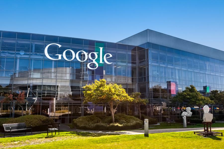 how google meet