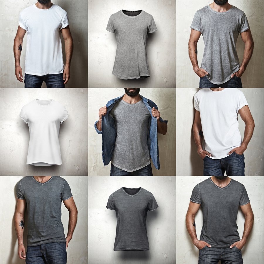 7e99ee360 How to Design a Mind-blowing Online T-shirt Catalogue - T-Shirt Forums