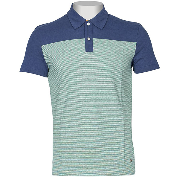 hugo boss polo shirts, hugo boss, hugo boss green blue polo shirts, polo, polo shirts, embroidery